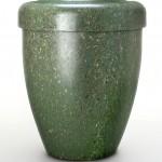 Hydria grøn