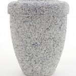 Hydria granit